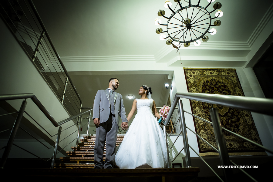 0355_Casamento Sandra e Robson