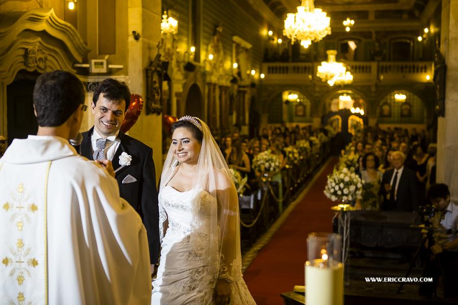 0357_Casamento Keyla e Alexandre