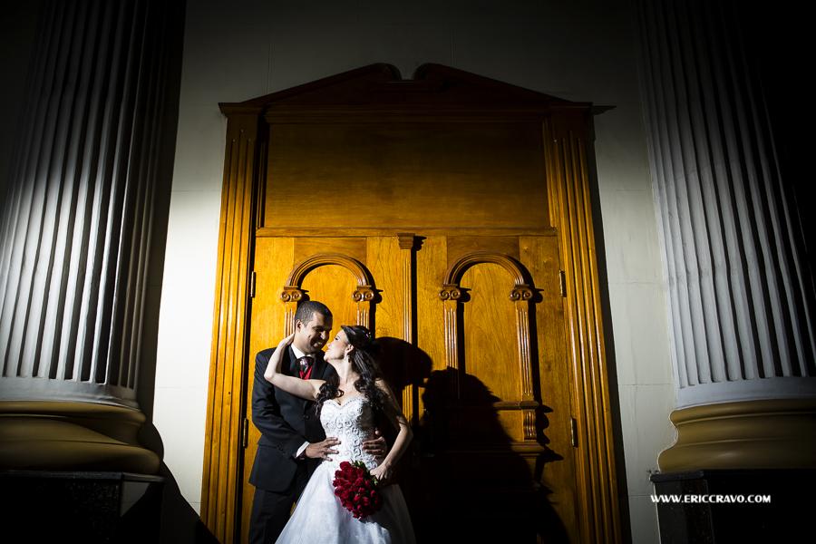 0360_Casamento Paula e Thiago