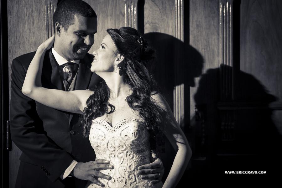 0361_Casamento Paula e Thiago