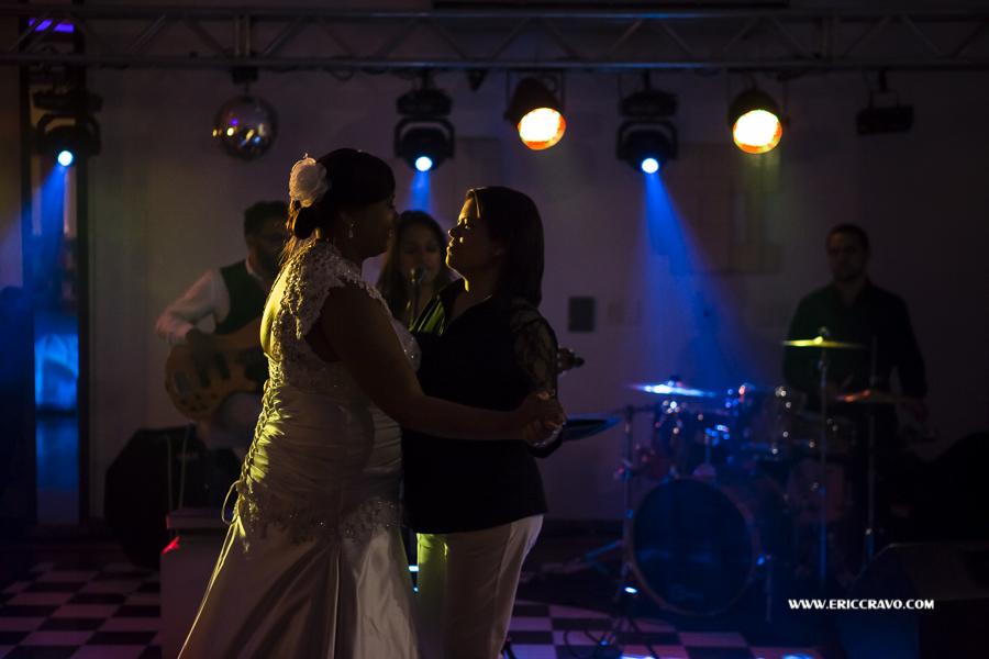0368_Casamento Andrea e Claudia
