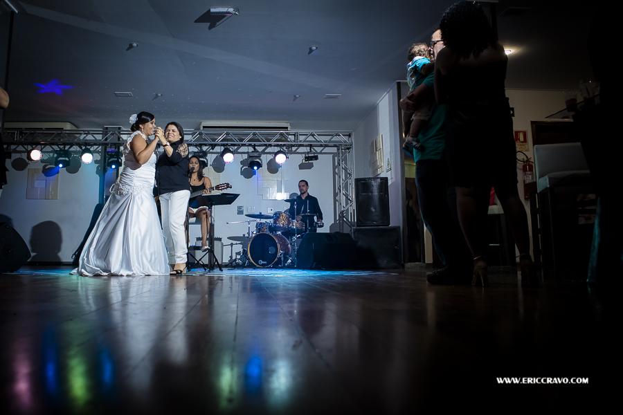 0371_Casamento Andrea e Claudia