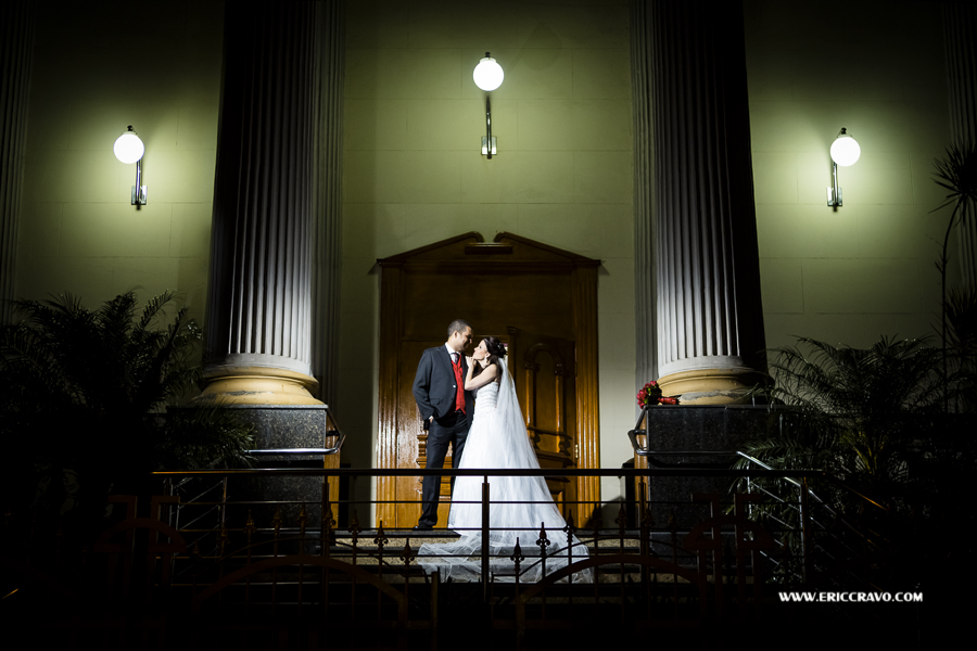 0373_Casamento Paula e Thiago
