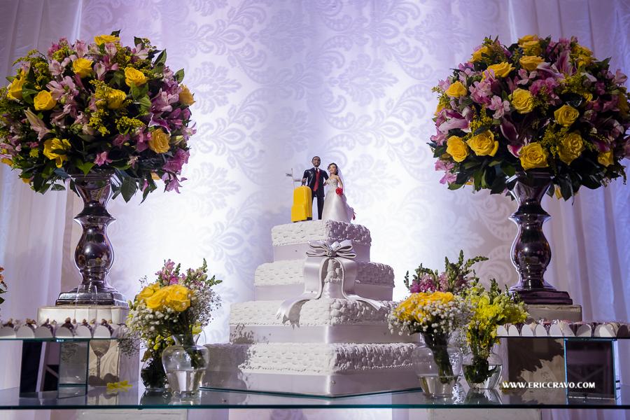 0382_Casamento Paula e Thiago