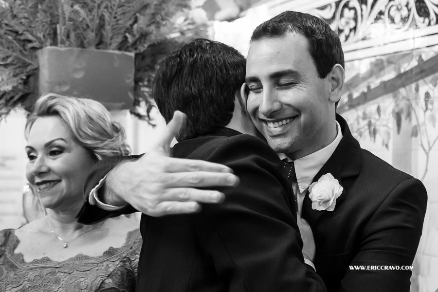 0388_Casamento Keyla e Alexandre