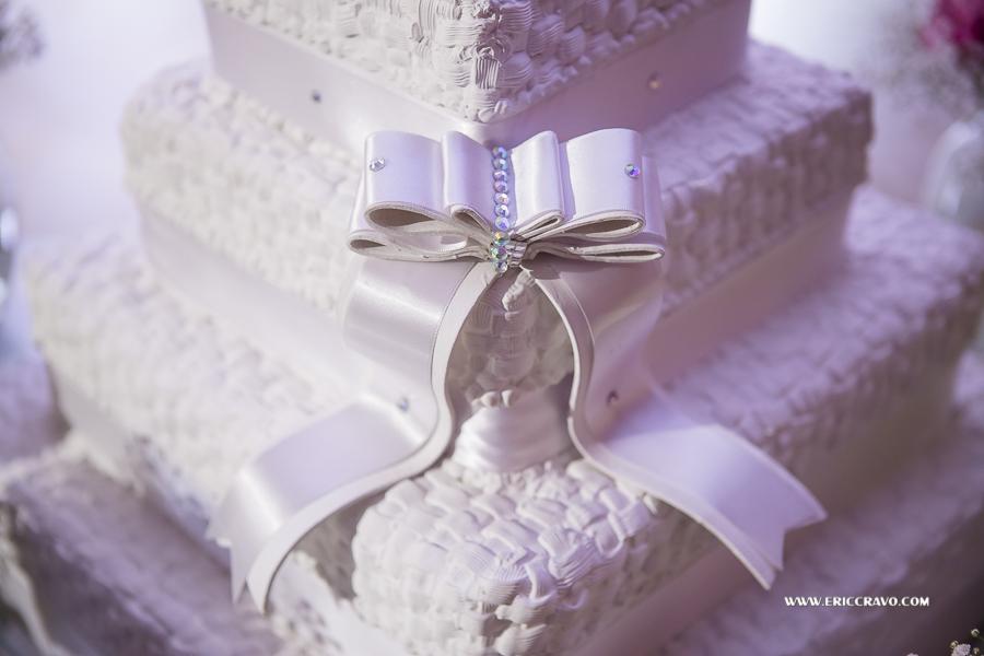 0396_Casamento Paula e Thiago