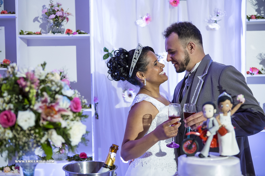 0397_Casamento Sandra e Robson