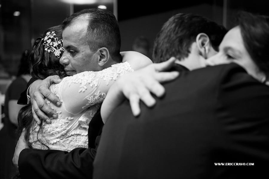 0398_Casamento Isabela e Magno