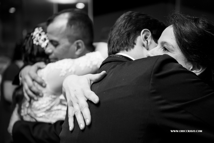0399_Casamento Isabela e Magno