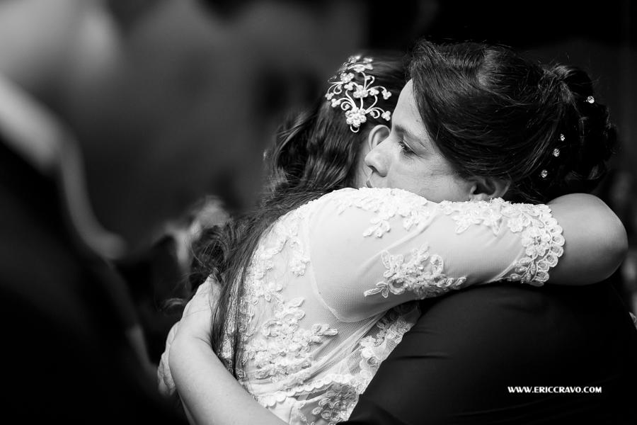 0403_Casamento Isabela e Magno