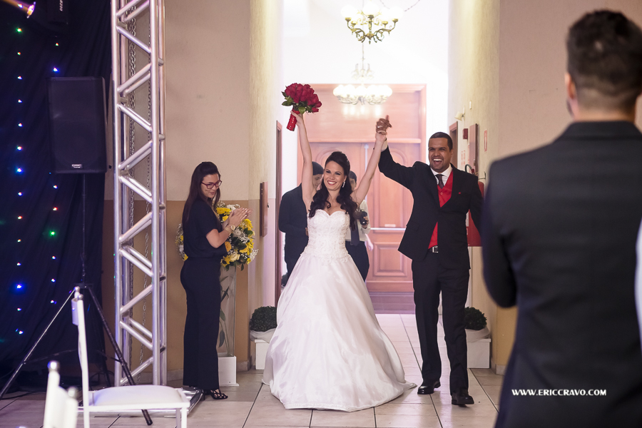 0406_Casamento Paula e Thiago