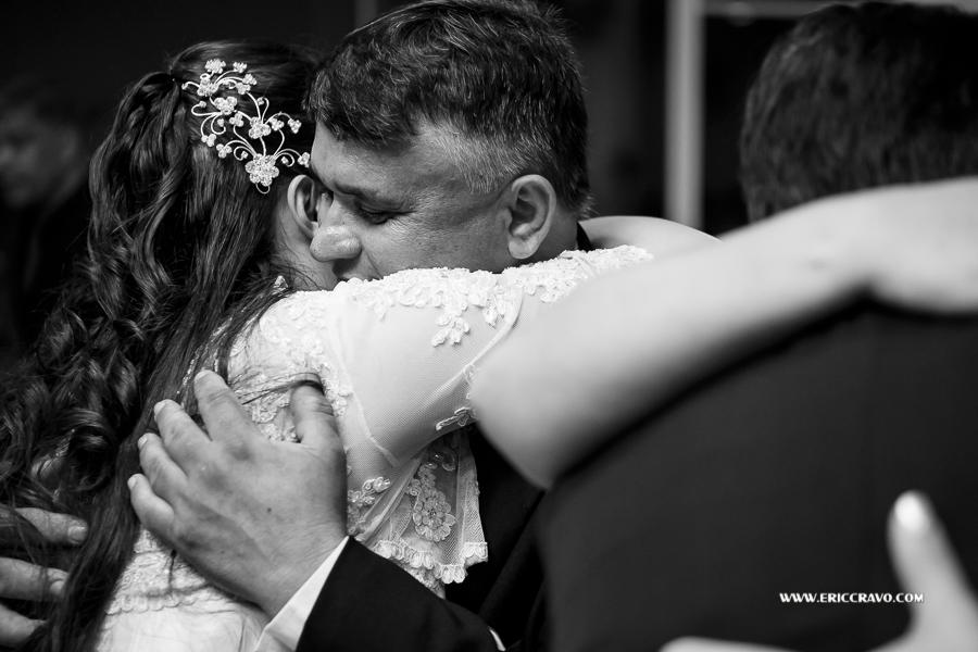 0407_Casamento Isabela e Magno
