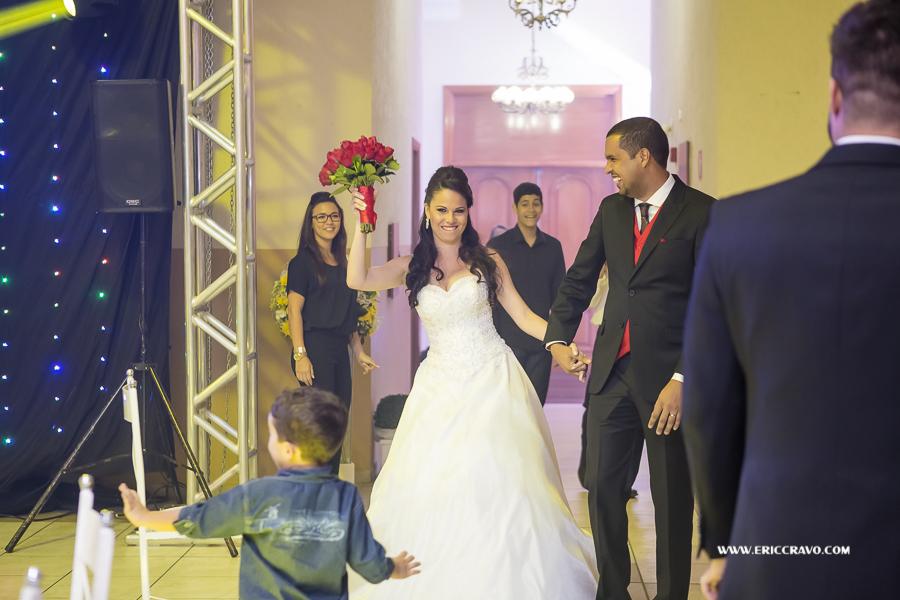 0409_Casamento Paula e Thiago
