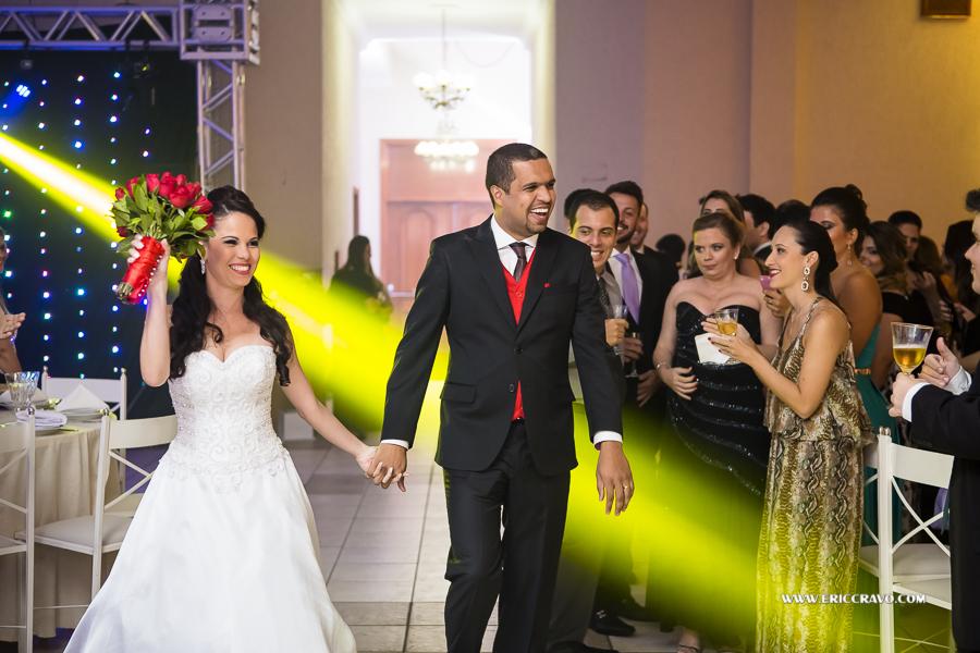 0412_Casamento Paula e Thiago
