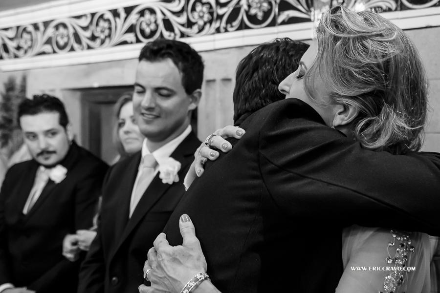 0418_Casamento Keyla e Alexandre