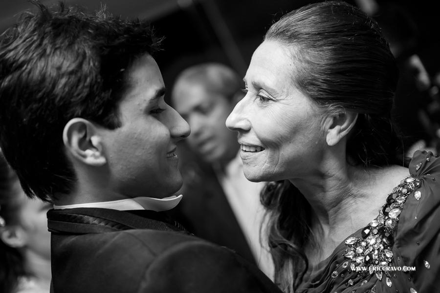 0423_Casamento Isabela e Magno