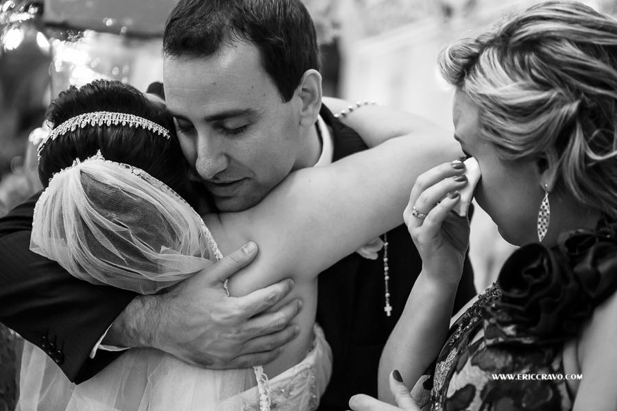 0423_Casamento Keyla e Alexandre