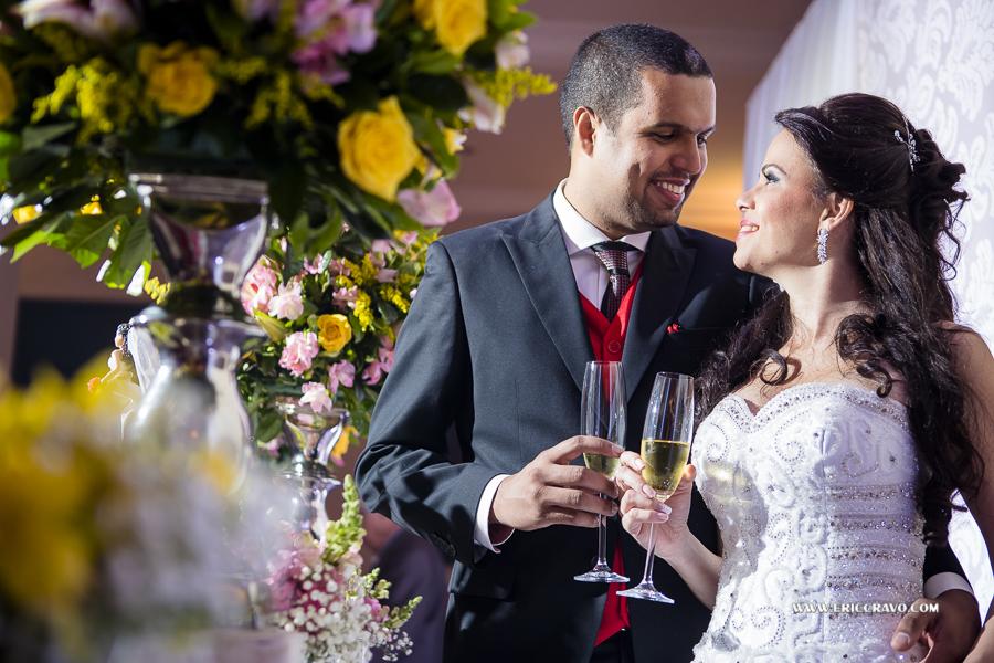 0432_Casamento Paula e Thiago