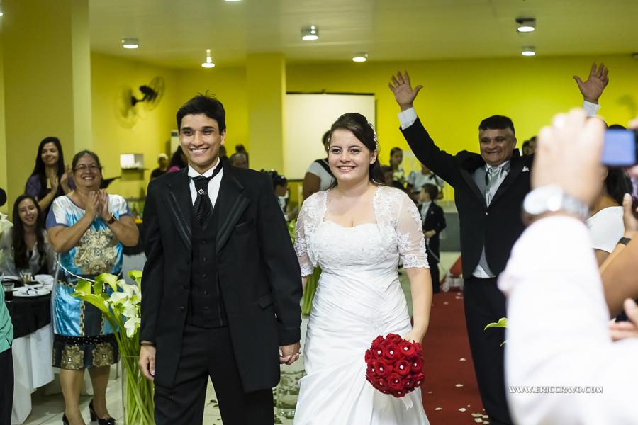 0436_Casamento Isabela e Magno