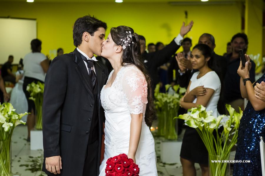 0437_Casamento Isabela e Magno
