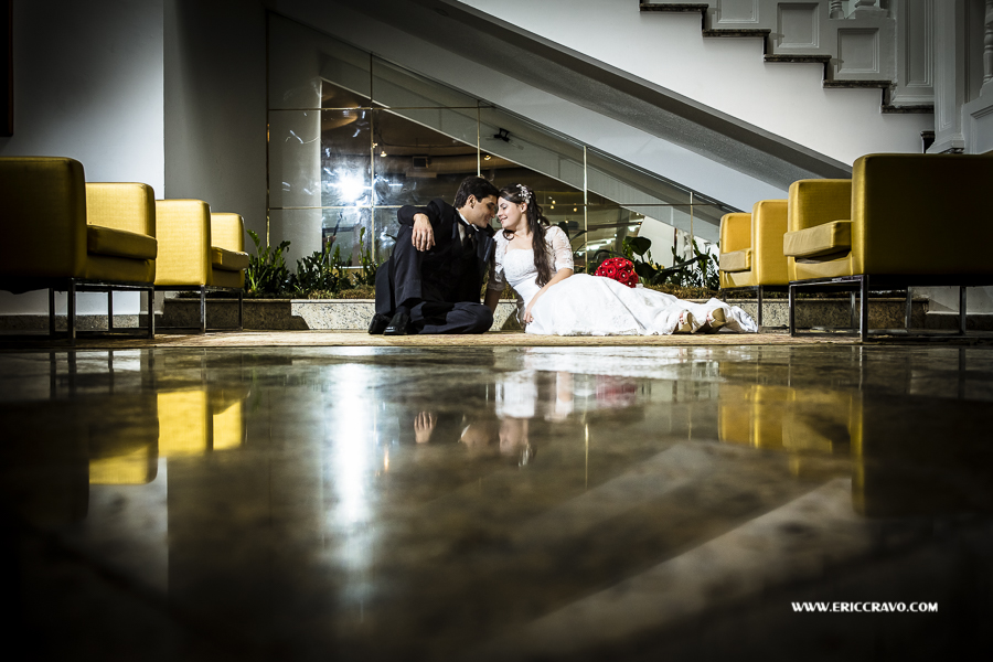 0442_Casamento Isabela e Magno