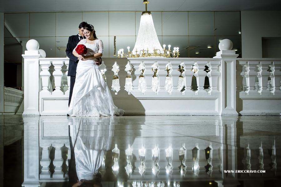 0445_Casamento Isabela e Magno