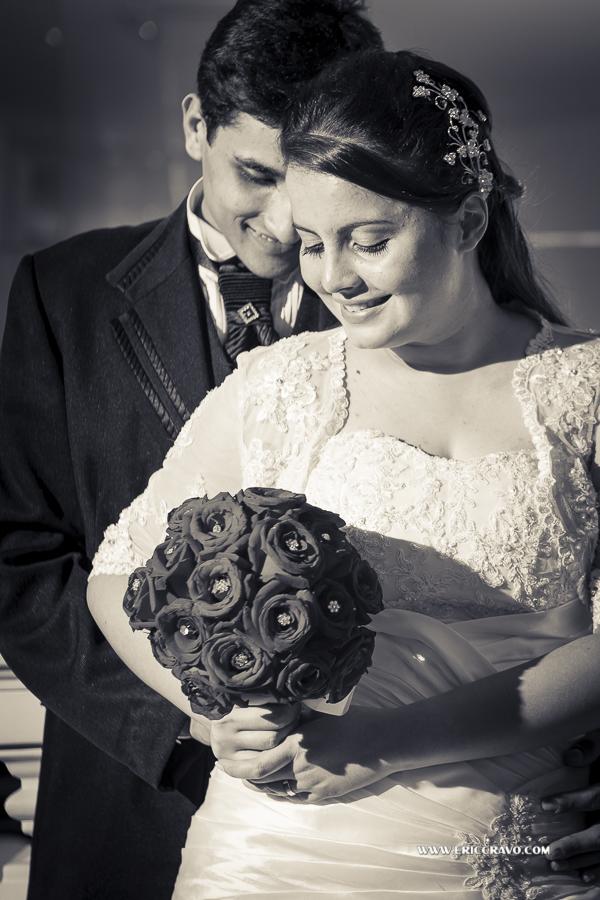 0446_Casamento Isabela e Magno
