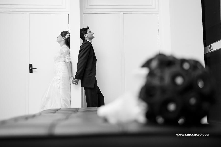 0450_Casamento Isabela e Magno