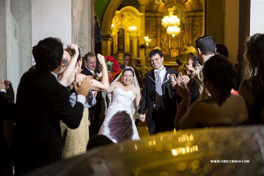 0451_Casamento Keyla e Alexandre