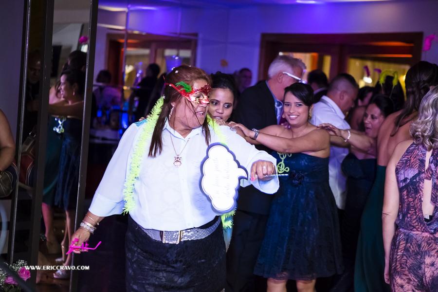 0455_Casamento Andrea e Claudia
