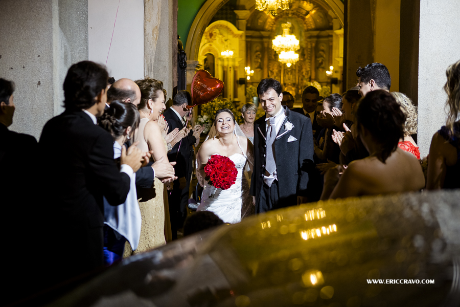 0455_Casamento Keyla e Alexandre