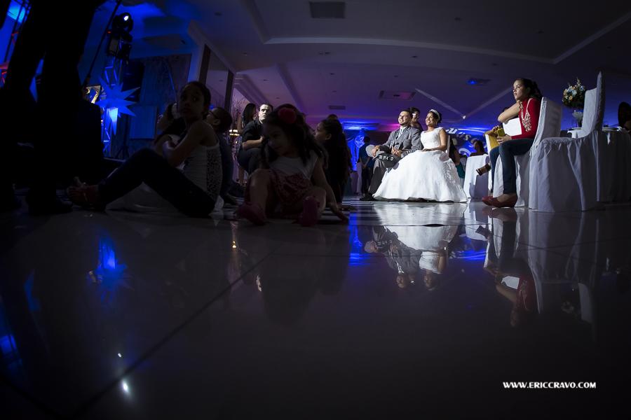0459_Casamento Sandra e Robson