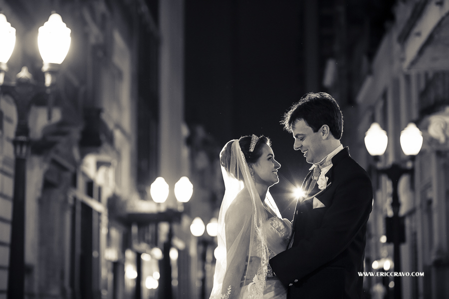 0460_Casamento Keyla e Alexandre