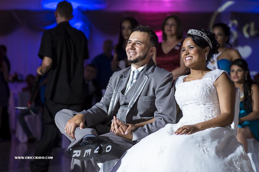 0463_Casamento Sandra e Robson
