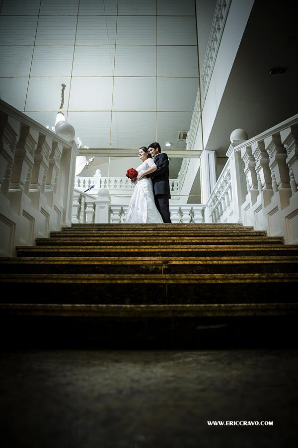 0465_Casamento Isabela e Magno