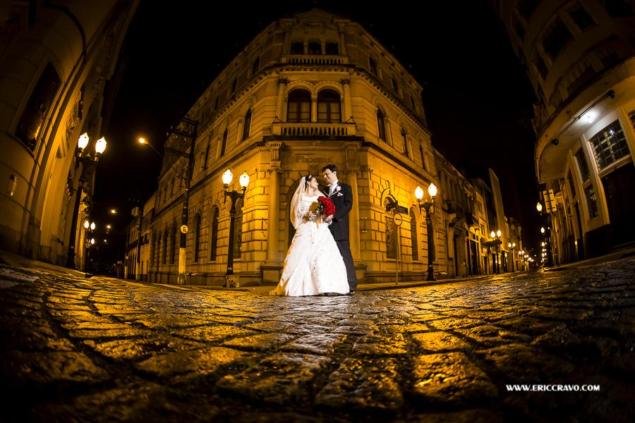 0466_Casamento Keyla e Alexandre