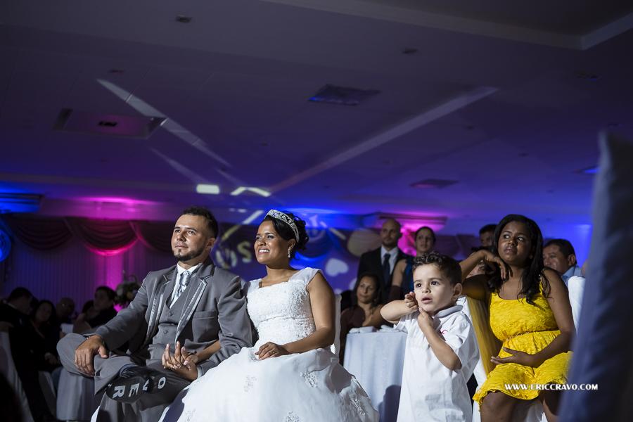 0467_Casamento Sandra e Robson