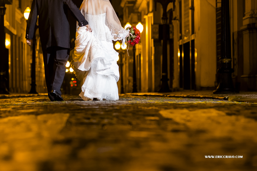 0476_Casamento Keyla e Alexandre