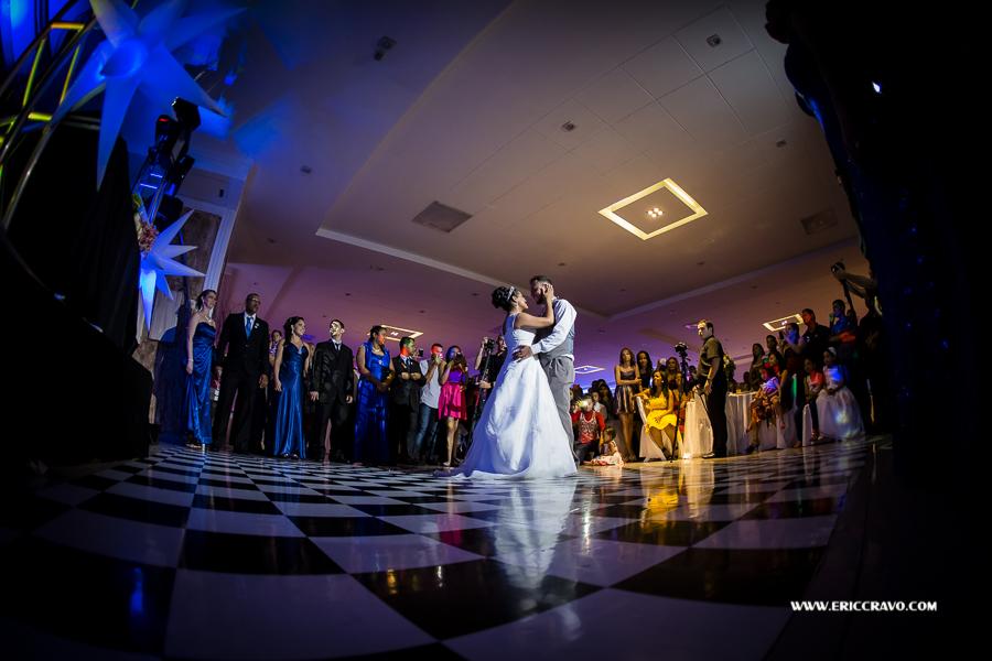 0476_Casamento Sandra e Robson