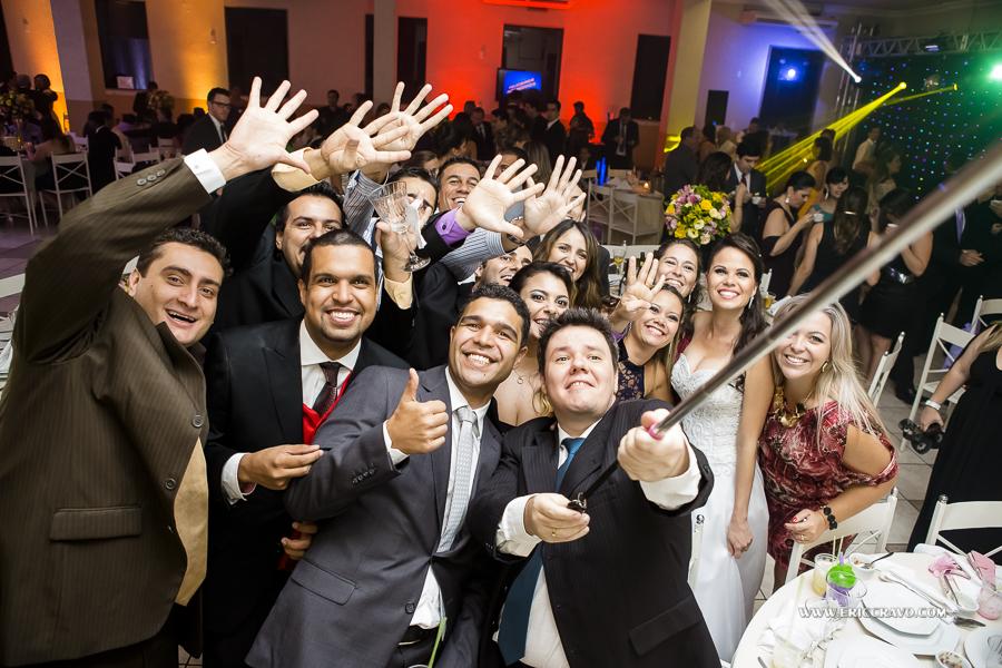 0479_Casamento Paula e Thiago