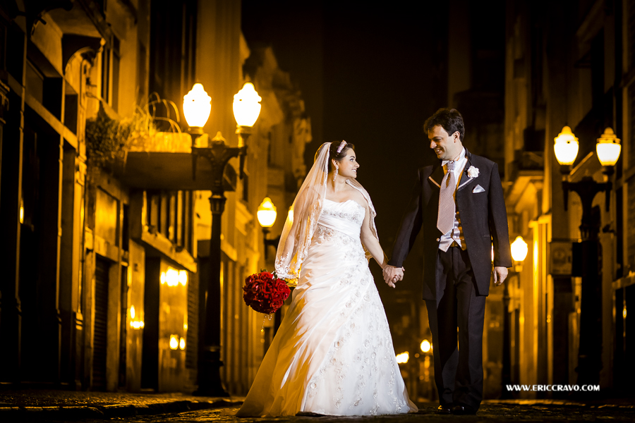 0481_Casamento Keyla e Alexandre