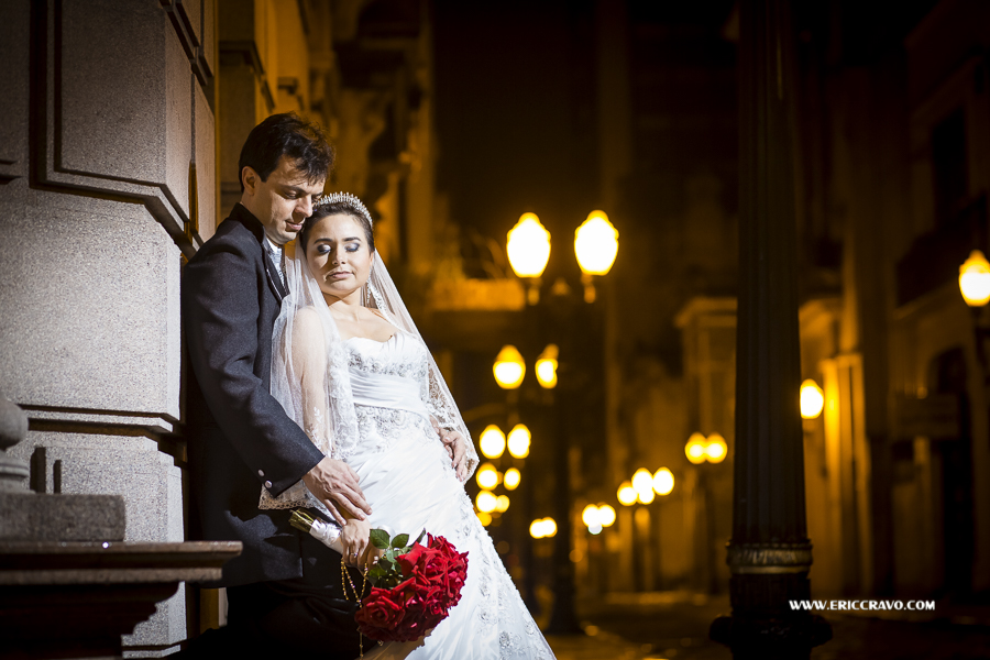 0489_Casamento Keyla e Alexandre