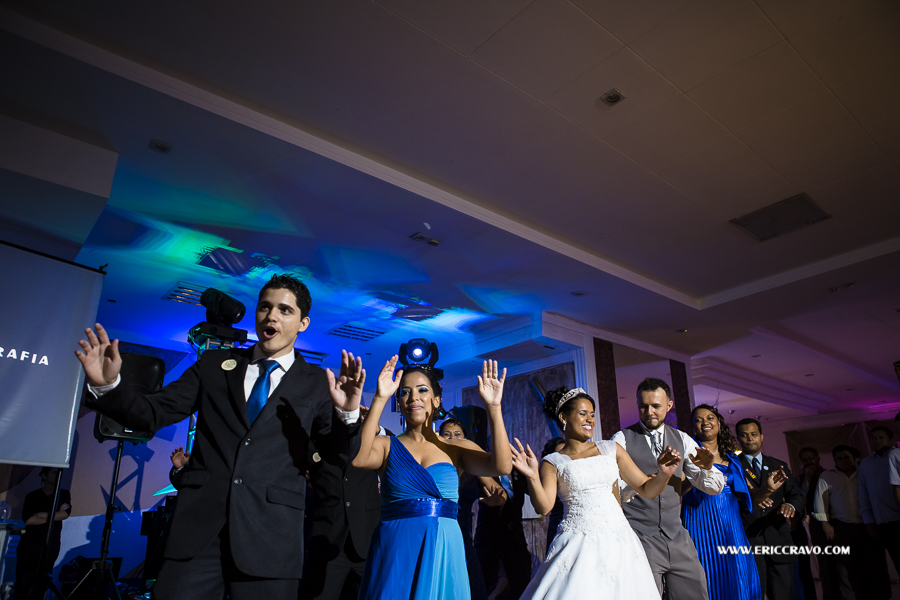 0490_Casamento Sandra e Robson