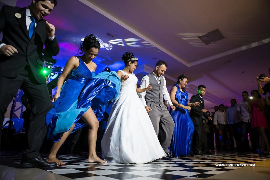 0491_Casamento Sandra e Robson