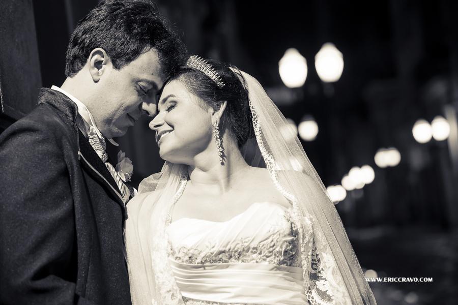 0492_Casamento Keyla e Alexandre