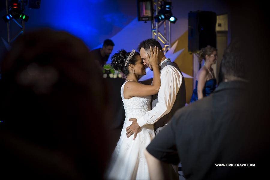 0493_Casamento Sandra e Robson