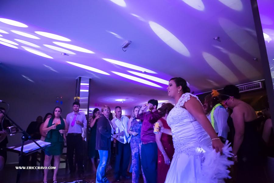 0494_Casamento Andrea e Claudia