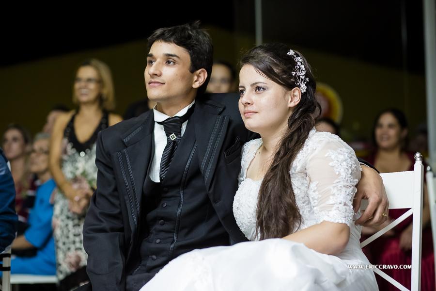 0516_Casamento Isabela e Magno