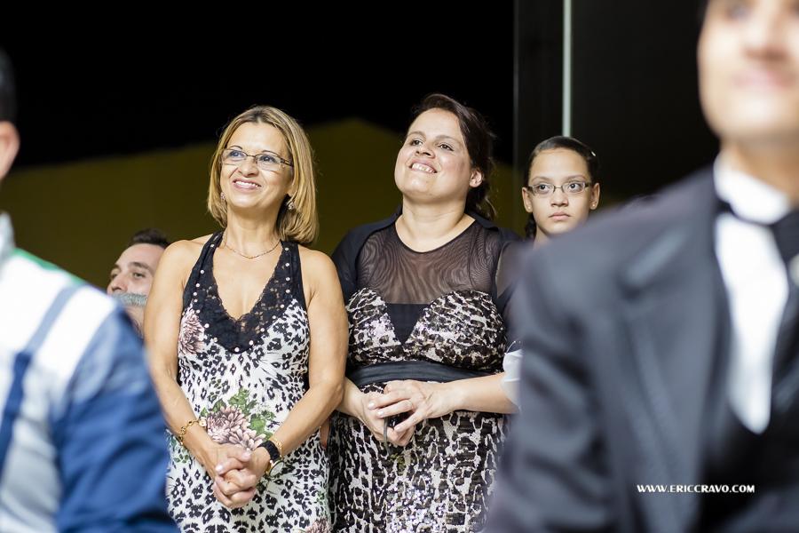 0519_Casamento Isabela e Magno