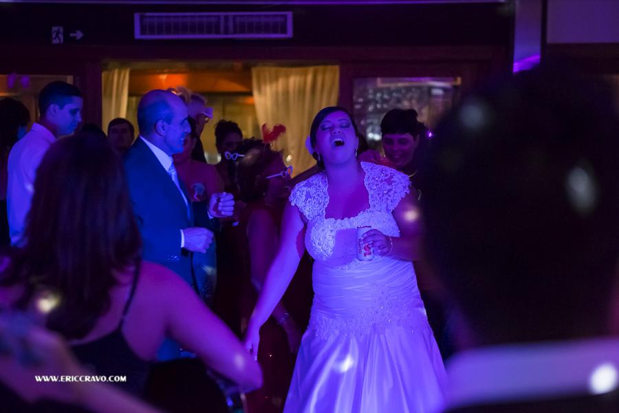 0522_Casamento Andrea e Claudia
